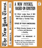 19191125 A New Physics Based on Einstein - The New York Times.png