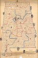 1920 Map of Alabama Congressional districts.jpeg