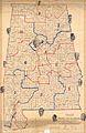1920 Map of Alabama Congressional districts.jpeg