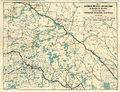 1922 cnr algonquin park map halfsize.jpg