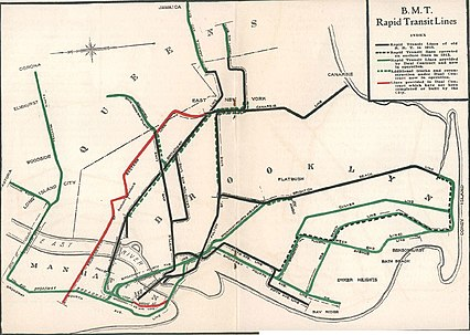 File:1924 BMT dual contracts map.jpg