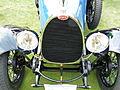 1925 Bugatti type 13 Brescia (2).jpg