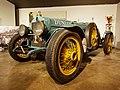 1925 Grand-Prix FN 1800cc 4cyl, 1925 & 1926 vainqueur de la Coupe du Roi aux 24h de Francorschamps pic3.jpg