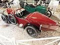 1925 Peugeot 172 R torpedo Grand Sport photo 5.JPG