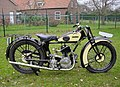 1927 Matchless T3 500 cc.jpg