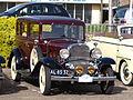 1932 Chevrolet Master, Dutch registration AL-85-32.JPG