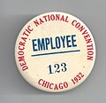 1932 DNC employee badge S-l1600-25.jpg