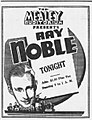1936 - Mealey Auditorium Ad - 2 May MC - Allentown PA.jpg