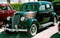1936 Ford Model 68 730 Fordor Sedan 9624.jpg