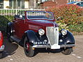 1936 Ford V8, Dutch registration DR-69-33Name.jpg
