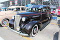 1937 Chevrolet Master Deluxe Sedan (21210707195).jpg