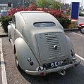 1939 VW Steyr - Flickr - exfordy.jpg