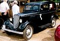 193X Ford Junior Saloon PFR906.jpg