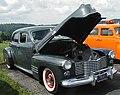 1941 Cadillac2.jpg