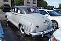 1942 Chrysler Windsor Highlander (9341311551).jpg