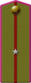 1943inf-pf12.png