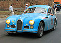 1950 Talbot Lago T26 Grand Sport at 2011 Mille Miglia.jpg