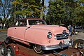 1951 Nash Rambler Custom (29449519404).jpg