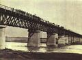 1952-08 建造中的永定河官厅水库2.png