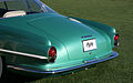 1952 Plymouth Explorer Ghia Sport Coupe detail1.jpg
