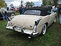 1954 Buick Skylark (4333538675).jpg
