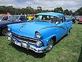 1955 Ford Mainline Utility.jpg