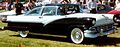 1956 Ford.jpg