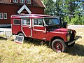 1957 Land Rover Series I Station Wagon front q.jpg