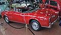 1959 Fiat 1100 TV Trasformabile (1.2).jpg