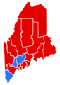 1960MaineGubernatorial copy.png