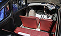1960 Subaru 360 Convertible interior.jpg
