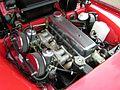 1961 Triumph TR3A - Flickr - The Car Spy (4).jpg