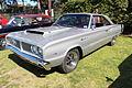1966 Dodge Coronet 440 (21564218756).jpg