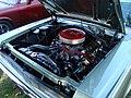 1966 Rambler American 2-door hardtop custom 401 um-e.jpg