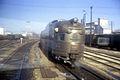19680120 05 CB&Q California Zephyr @ Mendota, IL (5466567421).jpg