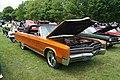 1968 Chrysler 300 (17703002884).jpg