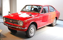 220px 1968_Toyota_Corolla Sprinter_01 toyota sprinter wikipedia  at creativeand.co
