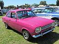 1970 Ford Escort (11380448513).jpg