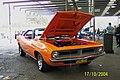 1970 Plymouth 'Cuda (5175554139).jpg