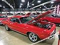1970 Plymouth Barracuda - 15376231004.jpg
