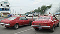 1971 AMC Hornet SC360 red md-Dd.jpg