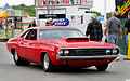 1971 Dodge Challenger Coupe.jpg