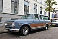 1971 International Harvester Travelall 1010.jpg