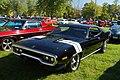 1971 Plymouth GTX (30043654066).jpg