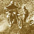 1973 - Mezinárodní motocyklová šestidenní Delton, USA.jpg
