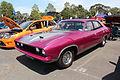 1974 Ford XB Falcon GT Sedan (22348583760).jpg