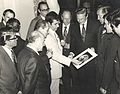1974 Recepción Astronauta Harrison Schmitt Residencia Embaj.jpeg