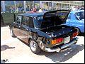 1975 Renault 8 (4636480955).jpg