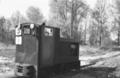 1976-04-21-tonwarenindustrie-wiesloch-bernhard-koenig-408a-diema-ds40-1930-1956-halle-weichen.png