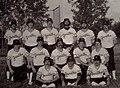 1978 Rochester Zeniths.jpg